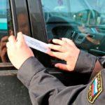 Платит всё равно владелец: как авто может оказаться под арестом