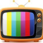 РТРС сообщает о перерывах телерадиовещания в Тюменской области