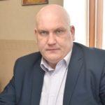 Петр Сергеев: «Оценку деятельности полиции дадут жители района»