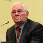 Доктор Рошаль прокомментировал создание карантинной зоны по коронавирусу в Тюменской области