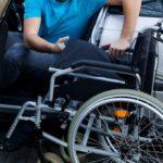 Тюменские организации инвалидов выступили против скандального правозащитника