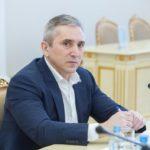 Первые в стране: Тюменская область внедряет беспрецедентные меры поддержки бизнеса