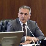 Губернатор Тюменской области Александр Моор выступил с заявлением о дополнительных мерах по сдерживанию распространения коронавирусной инфекции