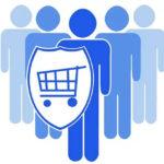 15 марта — Всемирный день защиты прав потребителей
