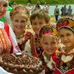 Идею внести в Конституцию поправки в сфере культуры оценили тюменские эксперты