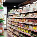 Стоит ли делать запасы продуктов?