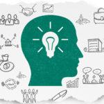 Социальный взгляд на предпринимательство