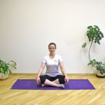 Оставайтесь физически активными во время самоизоляции