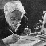 Сергей Чаплыгин. Человек, опередивший время