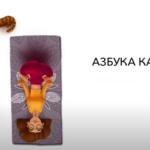 Азбука карантина: буква Й