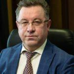 Компания «СОГАЗ-Мед» готова к защите прав застрахованных в условиях коронавирусной инфекции