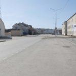 С 3 апреля на территории Тюменской области введен режим самоизоляции