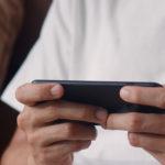 РТРС запустил мобильное приложение для смартфонов