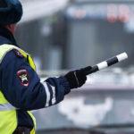 Ярковчанку ждёт суд за оскорбление полицейского