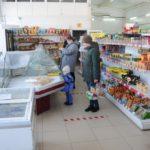В Тюменской области режим повышенной готовности продлят на месяц