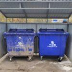 Коронавирус – не помеха чистоте