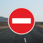 В Курганской области ограничено передвижение