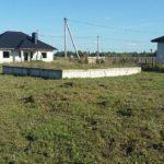 В Тюменской области продлили сроки «арендной амнистии»