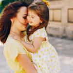 Новая поддержка семей с детьми до трёх лет