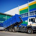 Переработка вторсырья в Тюменской области выходит на промышленные масштабы