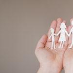 Больше 80% опрошенных ярковчан планируют воспользоваться новыми мерами поддержки семей