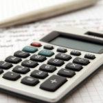 Какие налоги и взносы за второй квартал отменены и для кого