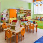 В Ишимском районе выявлен положительный тест на коронавирус у воспитанника детского сада