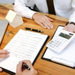 Новые меры поддержки бизнесу помогут сохранить рабочие места