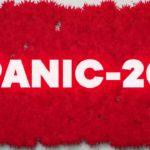 Чем опасен «вирус паники»?