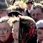20 лет назад. 9 мая 2000 года (видео)