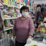 Сельский бизнес в условиях пандемии