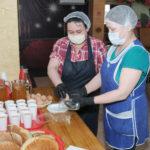 В Тюменской области продлили режим повешенной готовности до 14 сентября