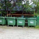 Лайфхак для юрлиц: пришло время быть экологичным