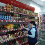 Популярные товары, которые жители Тюменской области приобретают в почтовых отделениях