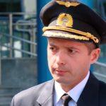 Дамир Юсупов поделился мнением о голосовании по поправкам к Конституции