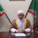 Муфтий Тюменской области призвал жителей проголосовать по поправкам
