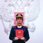 Общероссийское голосование по поправкам к Конституции. Что делать тем, кто не сможет прийти на участок?