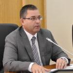 Голосование по поправкам к Конституции в Тюменской области пройдет очно