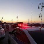 Автоинспекторы подвели итоги профилактического мероприятия «Безопасные дороги»