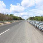 Из-за жары на федеральных трассах ограничат движение большегрузов