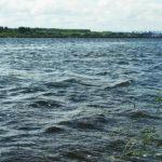 В Казанском районе утонула восьмилетняя девочка