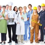 Тюменские специалисты разработали бесплатный курс по выбору профессий