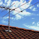 С помощью Карты РТРС можно найти мастера для установки телевизионной антенны