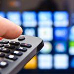 Как вернуть потерявшиеся цифровые телеканалы