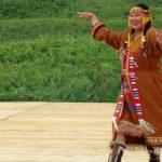 Первая Всероссийская общественная премия  в этнокультурной сфере: открыт приём заявок