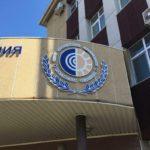 В Тюменской области подвели первые итоги прямых выплат