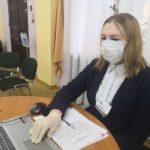 Голосование по поправкам проходит в Тюменской области без нарушений