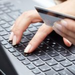 Осторожно: телефонное мошенничество