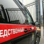 Трагедия в Воронежской области: в выгребной яме погибло пять человек