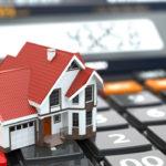 Как проверить наличие налоговой задолженности?